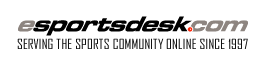esportsdesk.com: Sports Administration & Management, Online Registration, Member Management, Professional Websites for Amateur Sports Teams, Leagues, Tournaments & Associations
